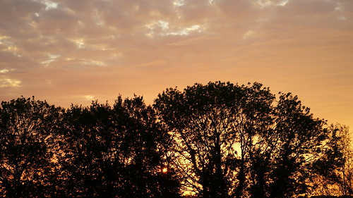 2015 85mm aube couchedesoleil crepuscule dawn divers dusk fe24240mmf3563oss focallength85mm focallengthin35mmformat85mm ilce7m2 iso125 levedesoleil meteo soleil sony sonyilce7m2 sonyilce7m2fe24240mmf3563oss sunrise sunset twilight weather