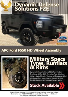 Armored Vehicles For Sale >> Dynamic Defense Solutions Armored Cars For Sale Armored