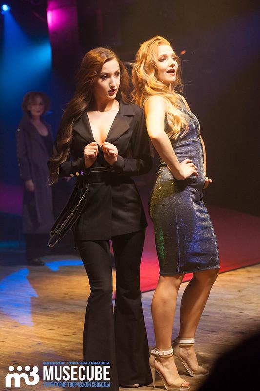 moda_i_teatr_097