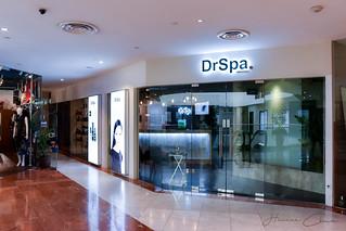 Dr Spa-3 | by mshannahchia