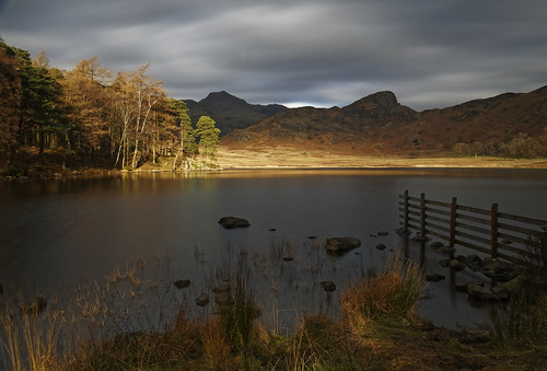 Blea Tarn | by Phil...H
