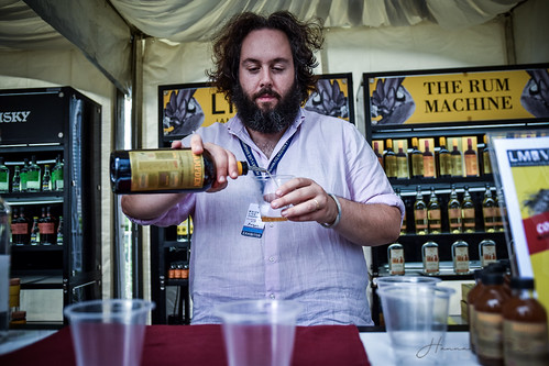 whisky live 2018 round up-17 | by mshannahchia