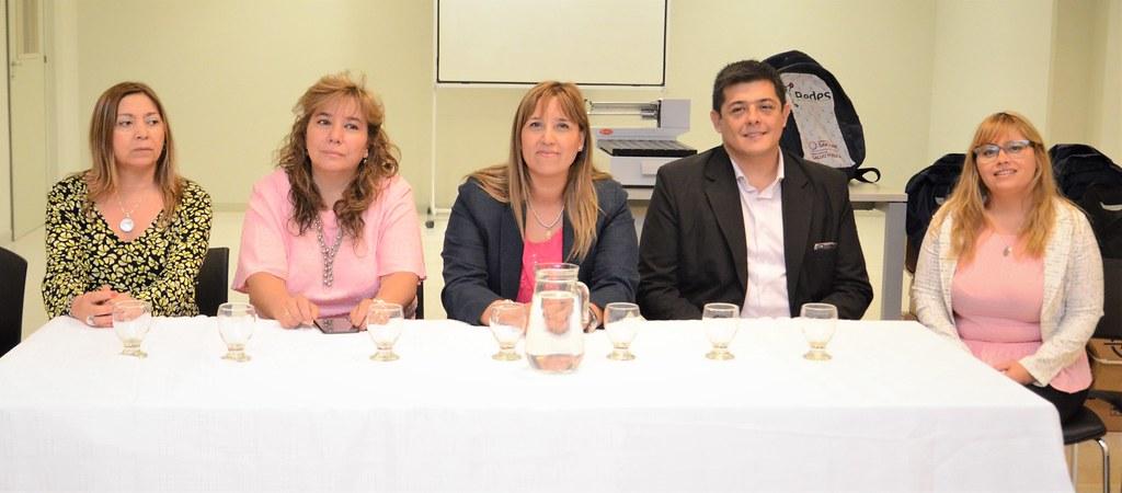 2018-12-17 SALUD: Entrega Equipamiento Salud Indígena