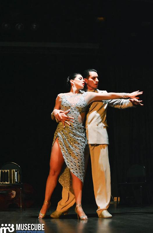 Tango_Mosconert_033