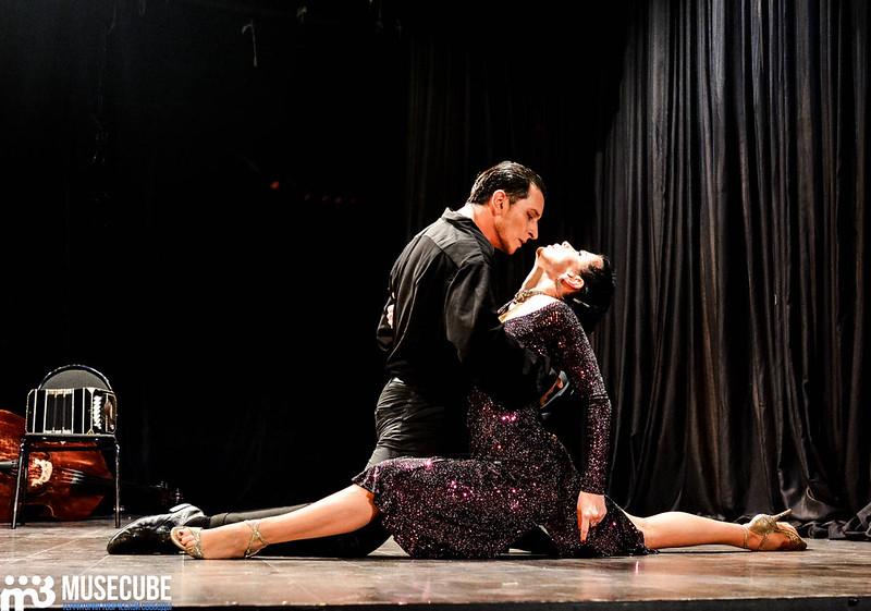 Tango_Mosconert_017