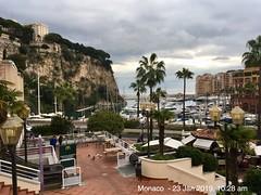 Musée de l'automobile de Monaco