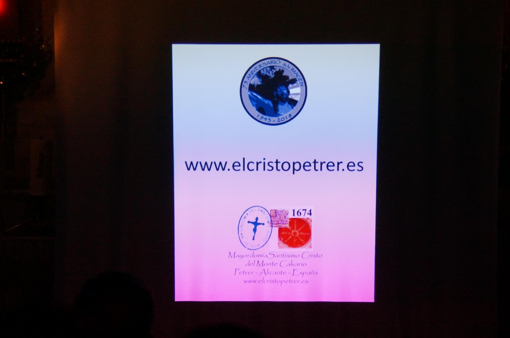 (2018-06-12) Presentación Revista El Cristo 2018 - Paqui Reig Aracil (11)
