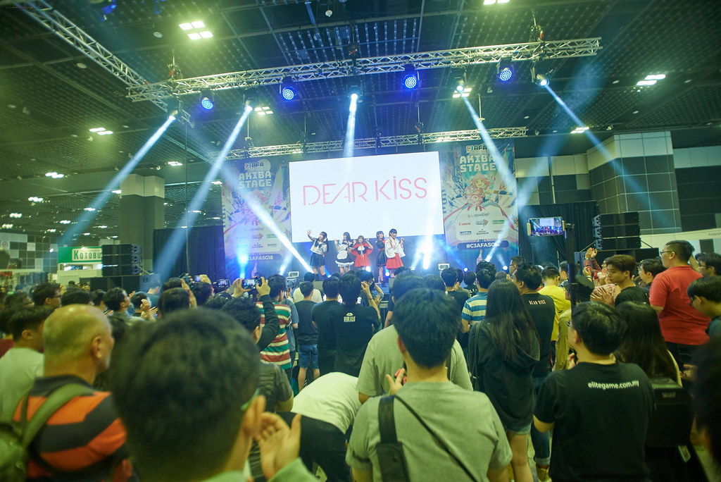 C3AFASG18 Day 1 00023