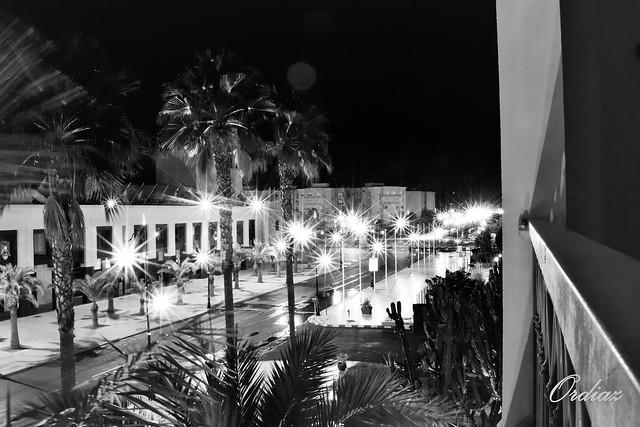 _DSC6012 (2)-Marrakech-Marruecos