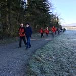 2018_12_12_7_Brücken_Aaretal_Kiesental (151)