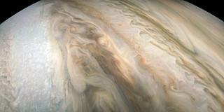 Jupiter - PJ16-21 | by Kevin M. Gill