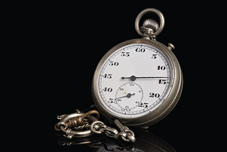 Stopwatch   by ako_law