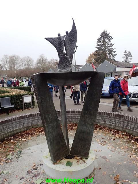 2018-11-28   Vaassen 25 km  (13)