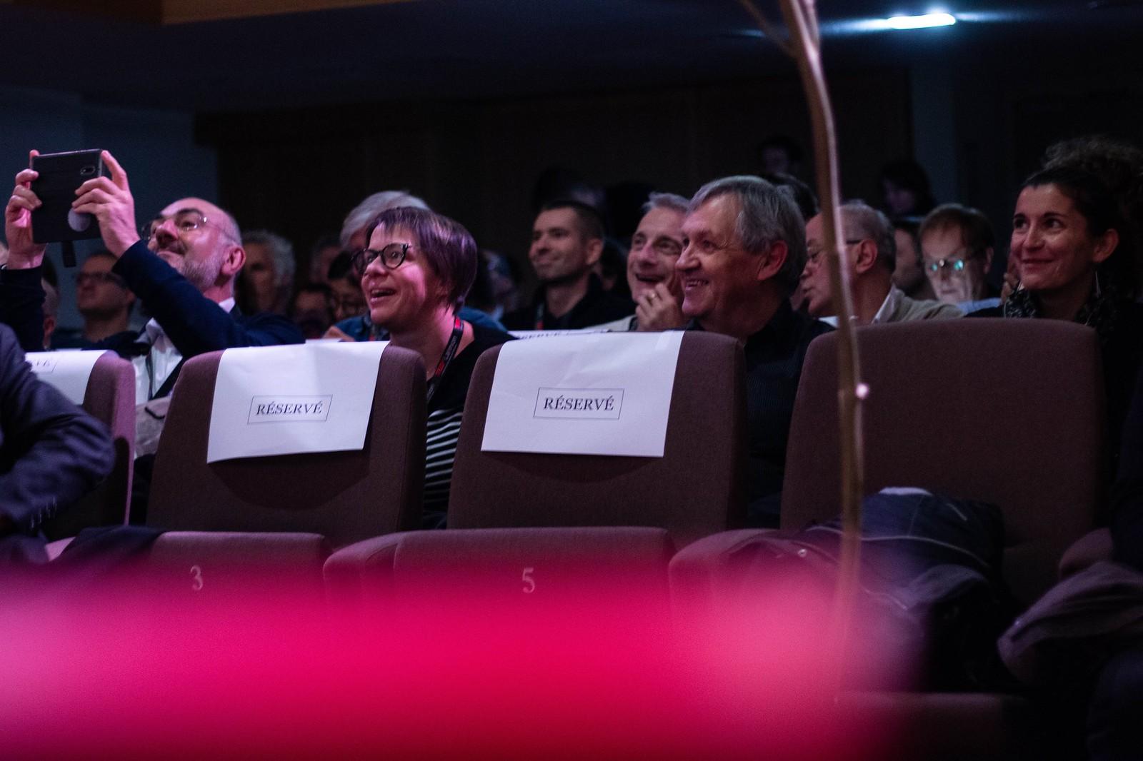 TEDxLannion-2018-89