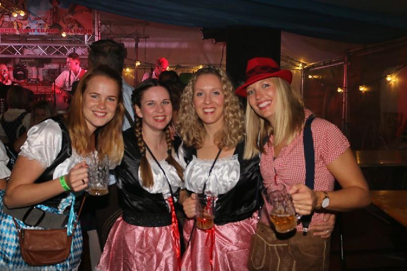 OktoberfestIII - 6-10-2018 - 9