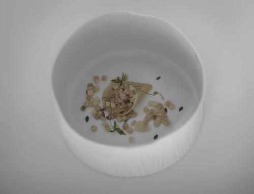 grey-rice | by studio mixture