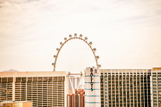 Mornings in Las Vegas | by Thomas Hawk
