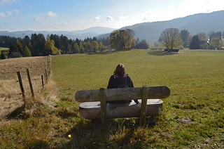 Alpersbach, Black Forest, Germany | by BuzzTrips