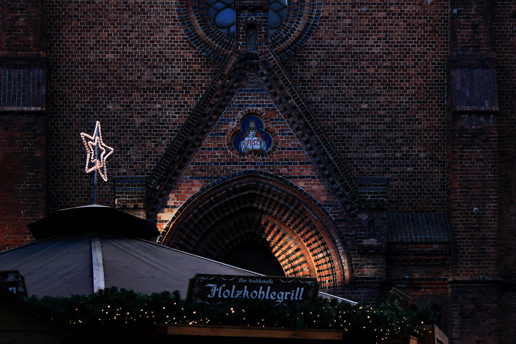 Nikolaikirche Kiel Veranstaltungen