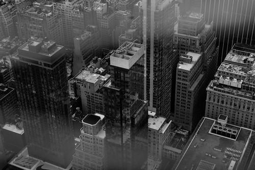 New York, Neeeew York | by Lars@Fotogenerell