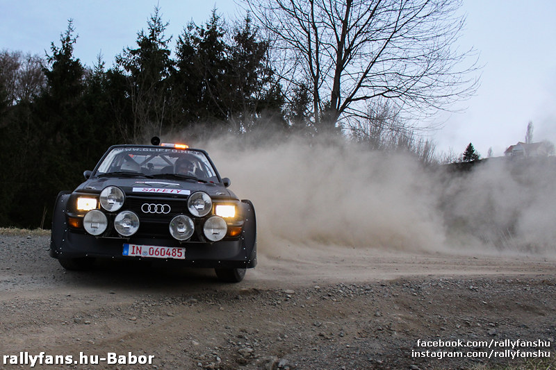 RallyFans.hu-18078