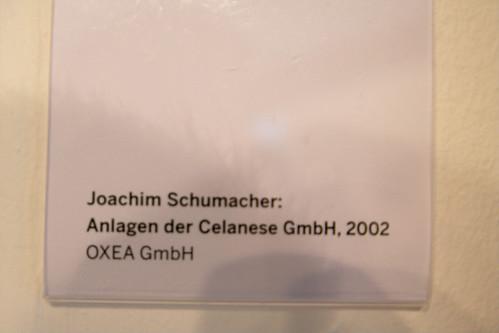 11012019 Schloss Oberhausen Ruhrchemie Stoffwechsel 11