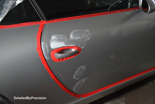 auto-detailing-san-francisco-Detailed-By-Precision6096 (2) copy | by DetailedByPrecision