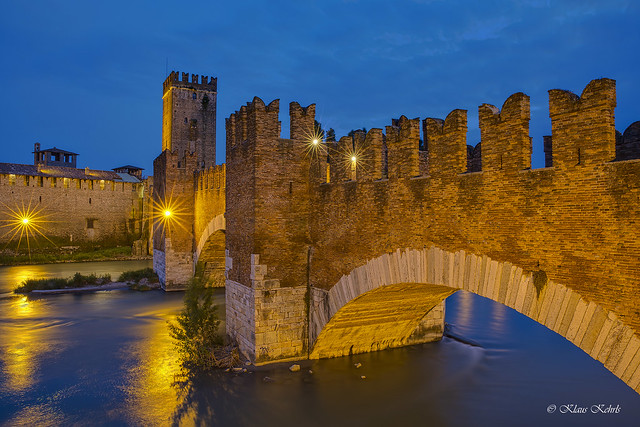 Verona - 21051406