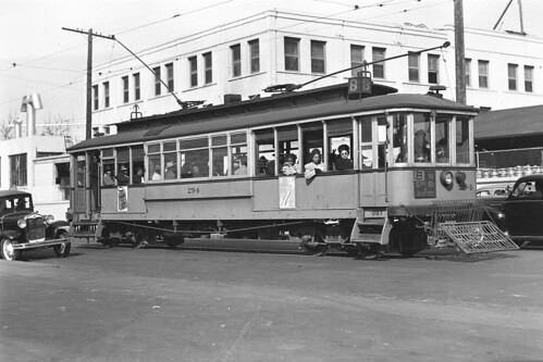 LARy 294  02-02-47 | by Metro Transportation Library and Archive