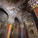 Thanjavur - Maratha Palace Complex by CATDvd