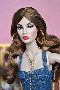 Eye Candy Rayna Ahmadi | by Sandra (Bonequea)