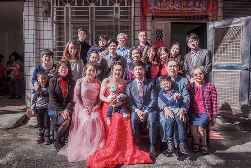peach-20190119-wedding-372 | by 桃子先生