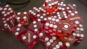онлайн казино joyland