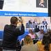 Debat Plenari 'Com serà l'atenció a les persones el 2030?'