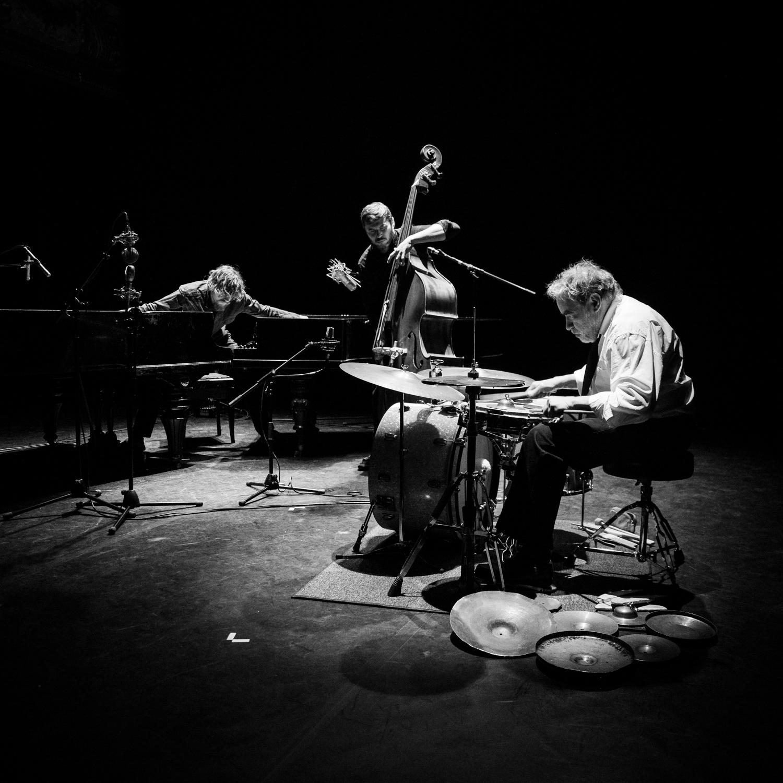 05 Seppe Gebruers, Hugo Antunes, Paul Lovens-3115