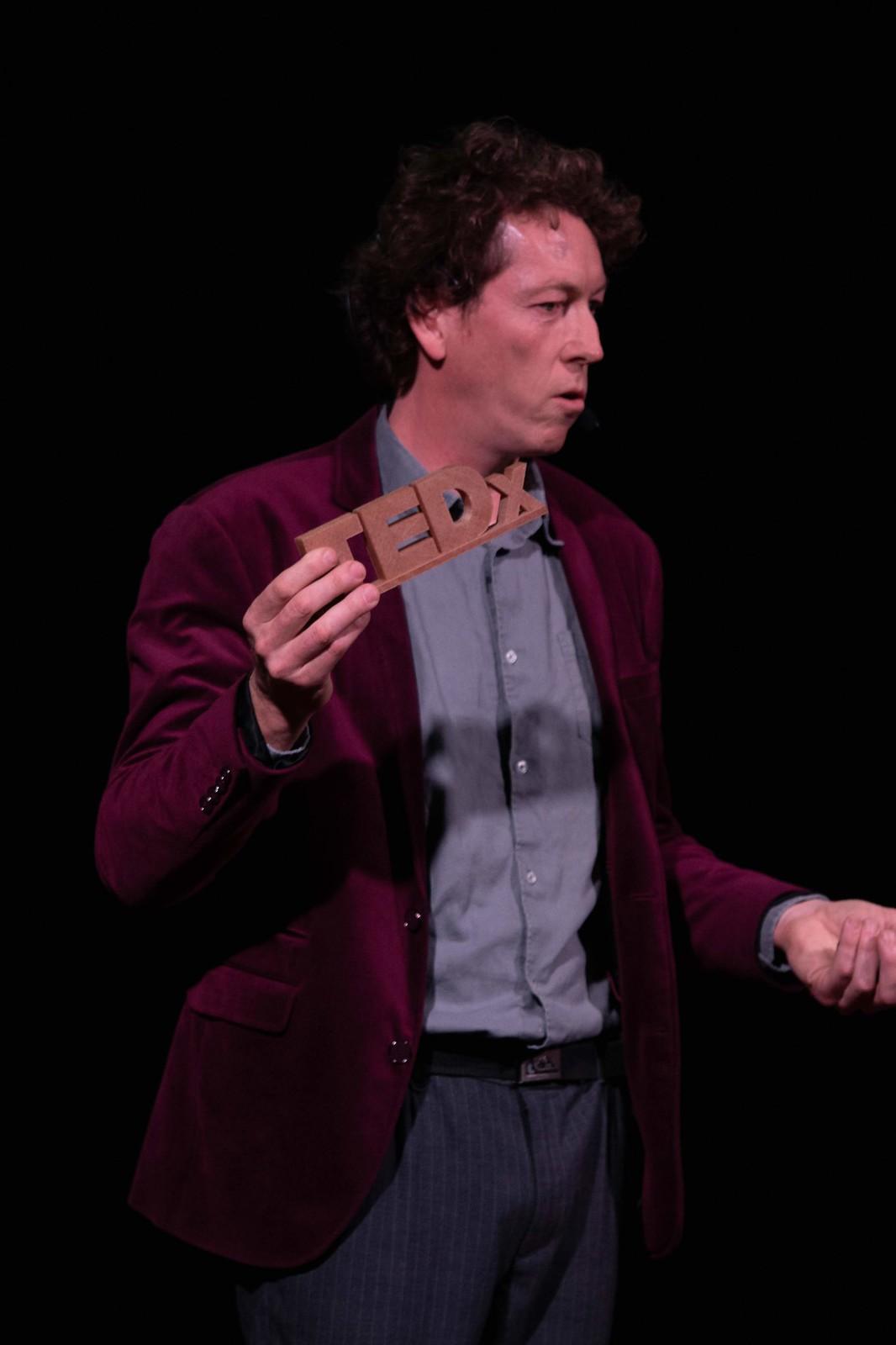 TEDxLannion-2018-31