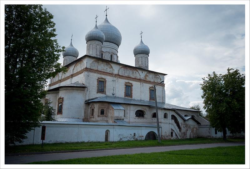 Novgorod-66