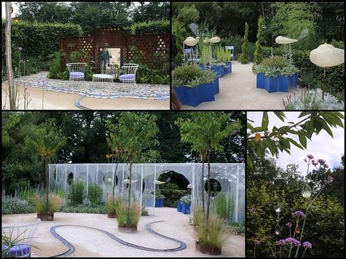 (41) Festival International des Jardins de Chaumont-sur-Loire 2012 45818252084_b3fd4c38dd