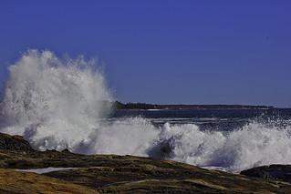 Ocean Point 10-18-31