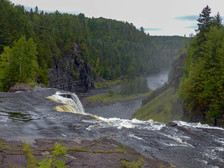 Thunder Bay (2) | by Brown Bear Travels