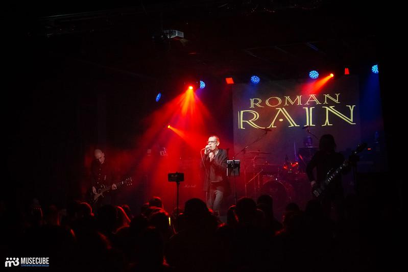 roman rain (60)
