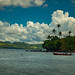 General Shots: Fiji