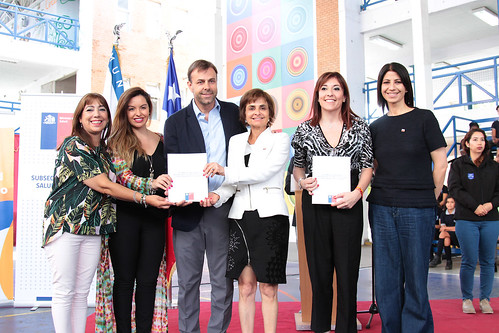 IMG_2808   by Ministerio de Salud Chile