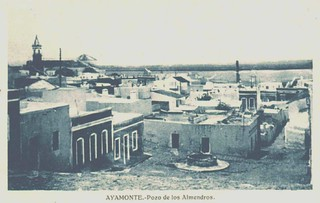 POZO_DE_LOS_ALMENDROS__AYAM | by ayamonte.org