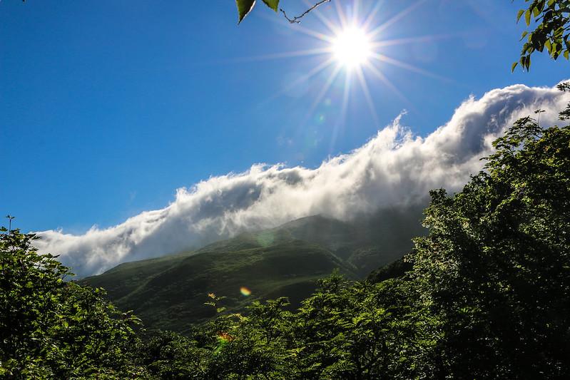 2014-07-21_01650_北海道登山旅行.jpg