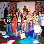 Pá, 08/07/2015 - 10:39 - UPE - večírky a oslavy