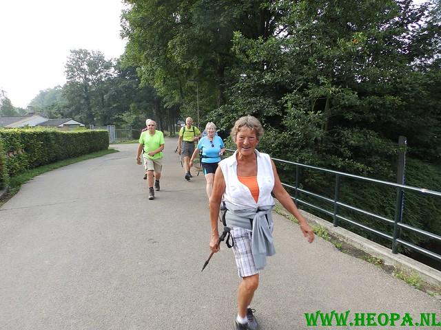 2015-08-09        4e Dag 28 Km     Heuvelland  (48)