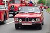 ogd- 1972 BMW / FDW BF München