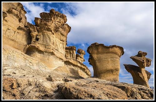 edomingo nikkor1685 mazarron erosión bolnuevo murcia nikond90