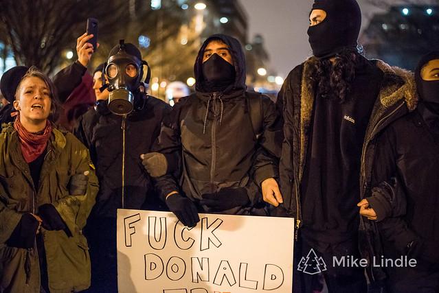 2017-01-20-Trump_Inaug-604.jpg